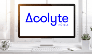 Acolyte Hotels Website