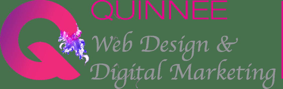 quinnee.com